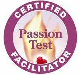 PassieTest certificaat